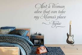 Ain T A Woman Alive That Could Take My Mama S Place Etsy