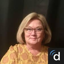 Dr. Janice Johnson, Obstetrician-Gynecologist in Skokie, IL | US News  Doctors