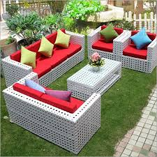 wrought iron garden furniture in mumbai