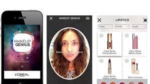 l oréal paris s makeup genius is