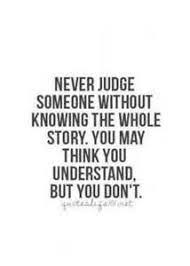 image result for judgmental family member quotes words quotes