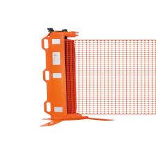Retractable Crowd Control Gate Retractable Fence Dog Fence Retractable