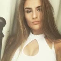Abbie McLauren - Oranmore, Connacht, Ireland | Professional Profile |  LinkedIn