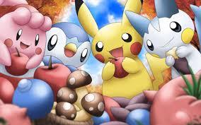 cute pokémon backgrounds wallpaper cave