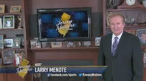 Jersey Matters: June 20, 2020 - New Jersey News Network