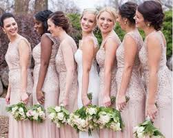 elegant and unique bridesmaid gifts