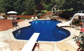 gallery arthur edwards pools