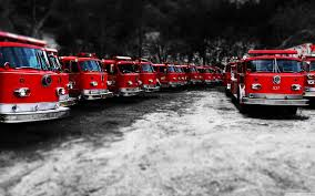 fire truck wallpaper 67 images