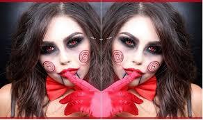 2017 y jigsaw makeup