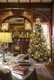Holidays at SCAD Ivy Hall   Classic house, Decor inspiration ...
