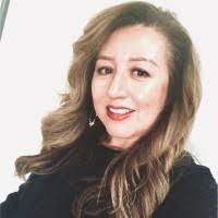 "494,000+ ""Jacqueline`"" profiles | LinkedIn"
