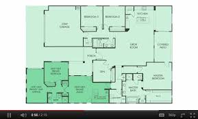 evolution home designs tucson next