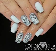 fake nails ideas calep midnightpig co