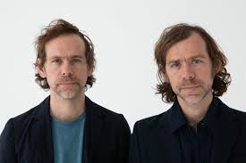 A conversation with Bryce and Aaron Dessner (The National) – MAC Montréal
