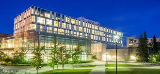 Top Universities in Canada 2019 | Top Universities