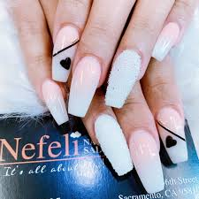 elk grove nail salon gift cards page 2