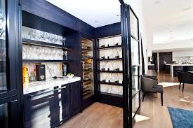 bar shelving designs home decor ideas