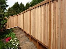 Three Ways To Salvage A Sloped Yard Sloped Yard Sloped Backyard Fence Landscaping