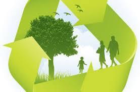 Звіт про стратегічну екологічну оцінку 'Схеми санітарного очищення ...