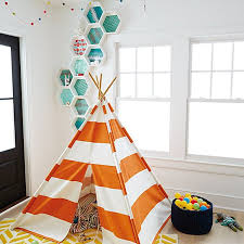 How To Transition Your Toddler To A Big Kids Room Crate And Barrel