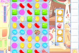 Guide:Candy Crush Saga Apk by Sunshine Doktorn - wikiapk.com