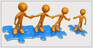 Ética no dia-a-dia das relações pessoais e Profissionais