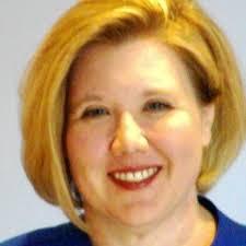 Adele Cook   Digital Transformation for L&D Online