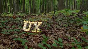UX Salon - Posts | Facebook