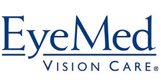 vision plans mirkin vision