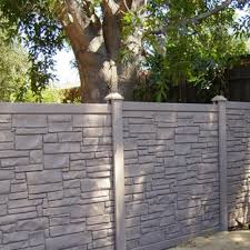 Sound Proof Fence Houzz