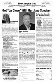 cubjun17 vp flip book pages 1 20 pubhtml5