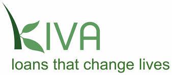5 things i like about kiva org life