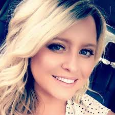 Abby Bowman - Address, Phone Number, Public Records | Radaris