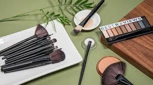 the best makeup brush chicago tribune