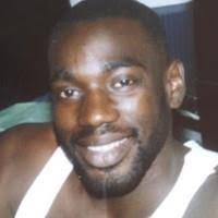 Bernard Johnson Obituary - Philadelphia, Pennsylvania   Legacy.com