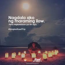 pin by antonina elesterio on despi tagalog quotes hugot funny