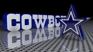 dallas cowboys backgrounds hd 2020