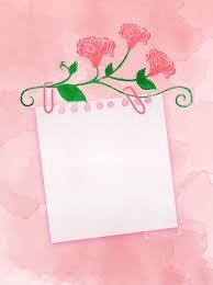 قرنفل الوردي باقة هدية عيد الشكر خلفية الشكر خلفية Psc شكرا