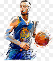 stephen curry png stephen curry logo