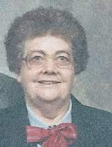 Beatrice Sanders Peace (1922-2010) - Find A Grave Memorial