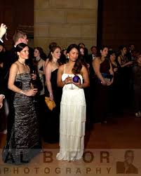 Mar 2, 2013 A Great and Mighty Benefit ~ The Young Friends of The  Philadelphia Museum of Art - nitephotosocial