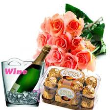unforgettable surprise send gifts to
