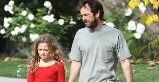 Who is Sophie Perry? Luke Perry's Daughter, Sophie Perry Bio, Wiki, Age,  Parents, Siblings, Career | Glob Intel | Celebrity News | Sports | Tech