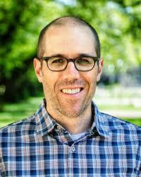 Ian Schnee | Department of Philosophy | University of Washington