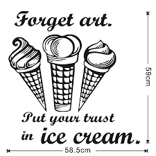 gambar caption instagram tentang es krim igposting