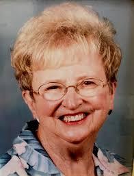 Marion Murray Obituary - Fall River, MA