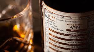 craft whiskey s new era of extreme