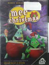 Mee Christmas (DVD, 2006) for sale online | eBay