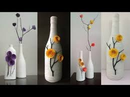 craft ideas diy home decor ideas