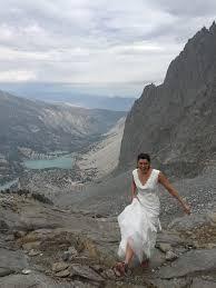 Iva Bell question - High Sierra Topix